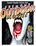 Fremont Outdoor Movie poster