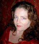 Patricia Birgen-Redwolf