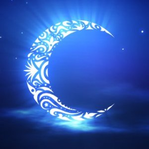 Ramadan 2011 runs from August 1st to the 30th