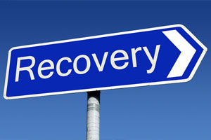 recovery-photo