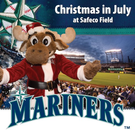 ChristmasinJuly-1_moose