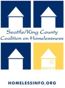 SKCCH logo