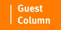guest column
