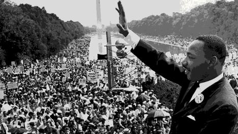 1989_MLK-edited