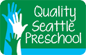 quality-preschool-logo